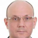 Журавлёв Виталий Евгеньевич