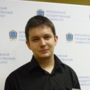 Ланцев Виктор Леонидович