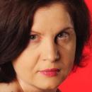 Федорова Жанна Викторовна