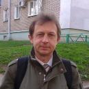Краснов Юрий Эдуардович