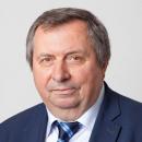 Ковальчук Валерий Константинович