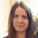 Коваленко Анна Андреевна