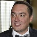Федосов Дмитрий Юрьевич