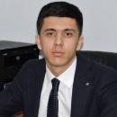 Ашуров Муроджон Ашуралиевич