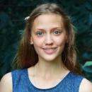 Забелина Арина Вячеславовна