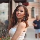 Боднарь Ирина Николаевна