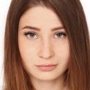 Замякина Полина Леонидовна