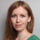 Пронина Юлия Олеговна