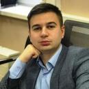 Дудка Иван Владимирович