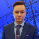Харитонов Михаил Юрьевич