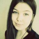 Мельникова Ирина Дмитриевна