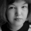 Ференц Екатерина Романовна