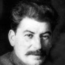 Качеев Владислав Олегович