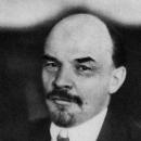 Заруцкий Кирилл Сергеевич