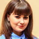 Торопова Кристина Сергеевна
