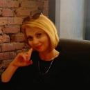 Ветренко Инна Александровна