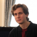 Тарнопольский Владислав Владимирович