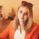 Сидельникова Елена Дмитриевна