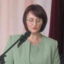 Константинова Наталья Владимировна