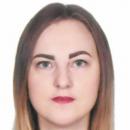 Шемелина Ольга Николаевна