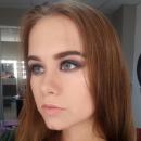 Медведева Анастасия Сергеевна