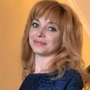 Ефименко Анна Викторовна