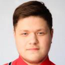 Иванов Михаил Сергеевич