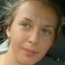 Даньшина Екатерина Александровна