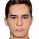 Сиванов Сергей Дмитриевич