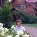 Толмачева Ирина Ивановна
