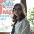 Смирнова Арина Александровна