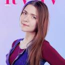 Денисова Евгения Романовна