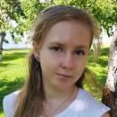 Лисицина Анастасия Сергеевна