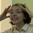 Дорофеева Елизавета Павловна