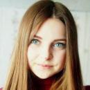 Нагова Дарья Евгеньевна