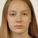 Ситникова Екатерина Андреевна