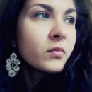 Рыженкова Валерия Владимировна
