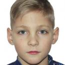 Лапин Николай Александрович