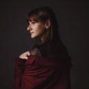 Нарожная Диана Анатольевна