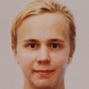Манторов Василий Андреевич