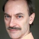 Иткин Борис Аронович