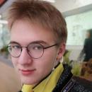 Деришев Кирилл Владимирович