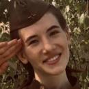 Якутина Александра Николаевна