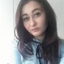 Гривина Екатерина Геннадьевна