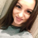 Горишняя Анна Андреевна