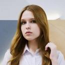 Гусарова Анна Сергеевна