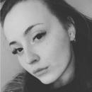 Соколовская Ксения Алексеевна