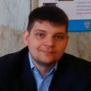 Жданов Дмитрий Сергеевич