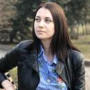 Малинчик Марина Александровна