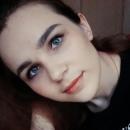 Плаксина Екатерина Андреевна